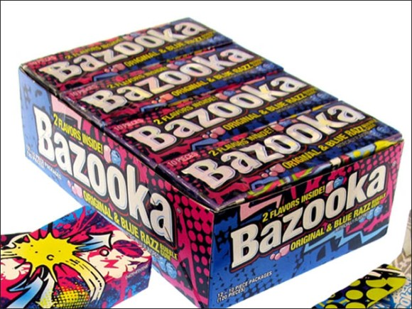 bazooka-packaging