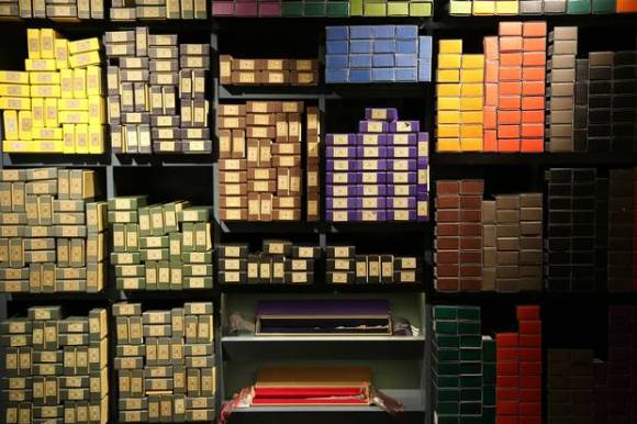 Harry+Potter_Shop+Interior+4