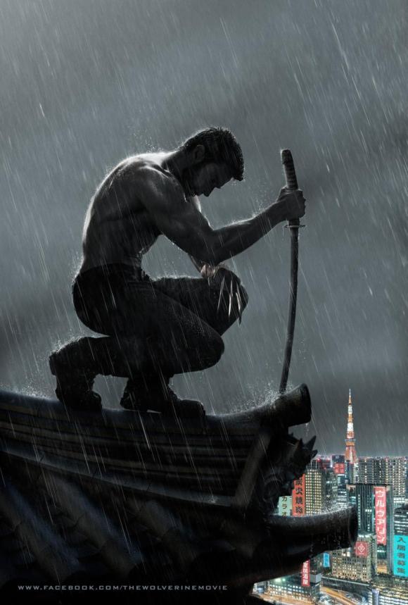 hr_The_Wolverine_3