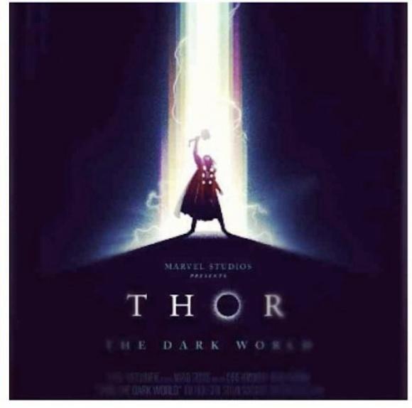 moss-thor