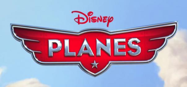 planes-930x433