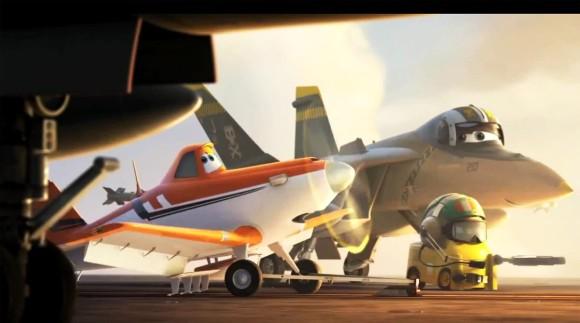 planes02