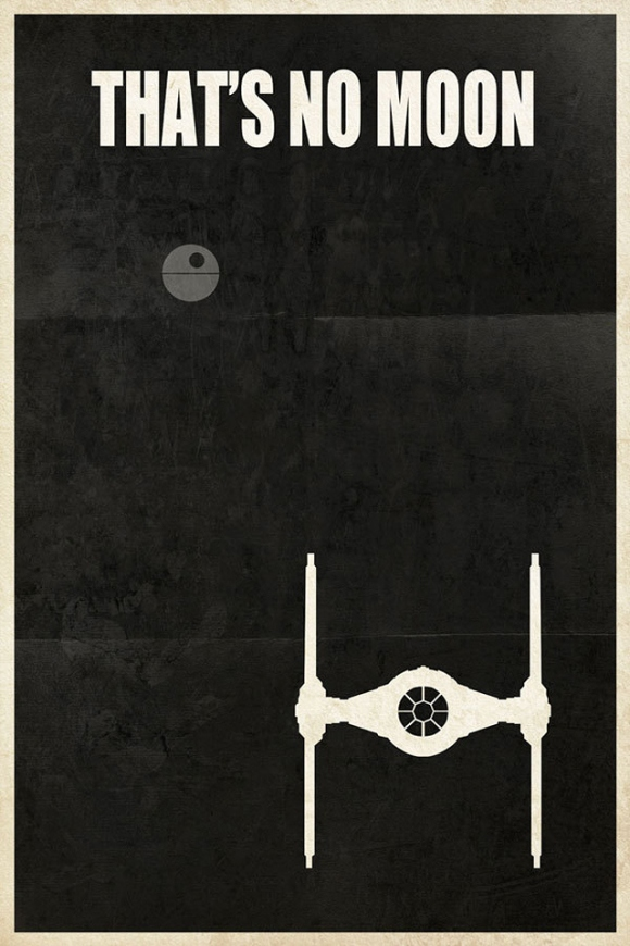 Star-Wars-Thats-No-Moon-Death-Star-Jason-Christman