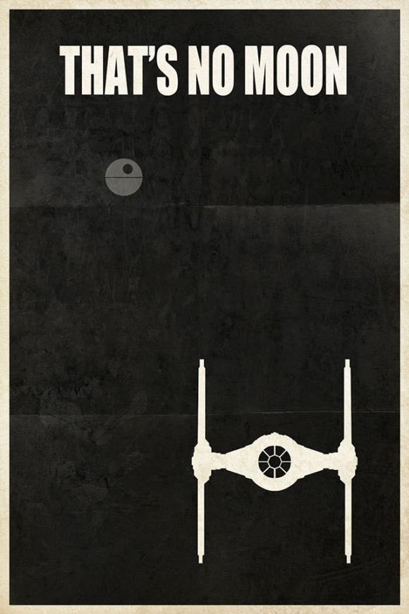 Star-Wars-Thats-No-Moon-Death-Star-Jason-Christman