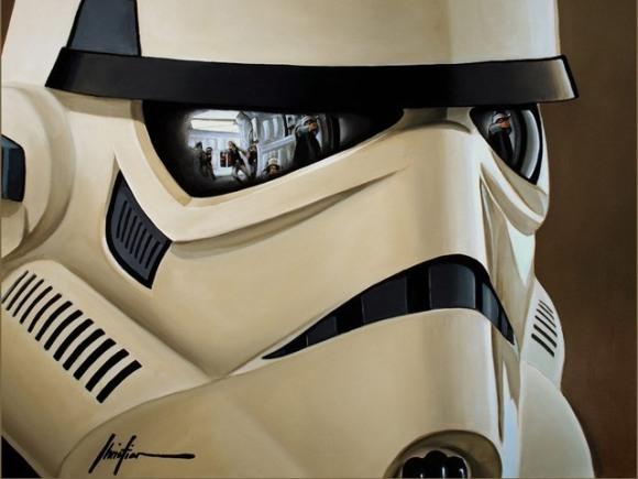 Stormtrooper-Wallpaper-star-wars-26646459-1024-768