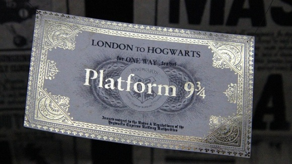 train-ticket-to-hogwarts
