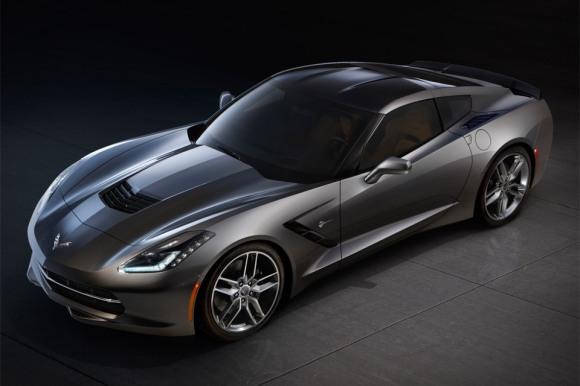 corvette-stingray-xl