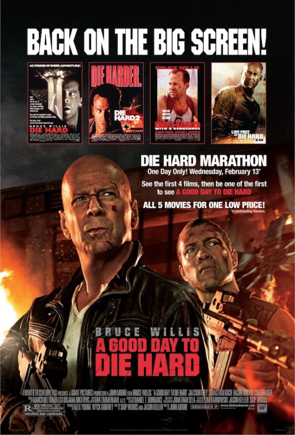 die-hard-marathon