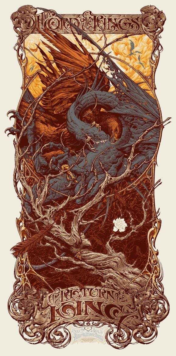 Horkey_LOTR-REG-lores-color-post-print-fix