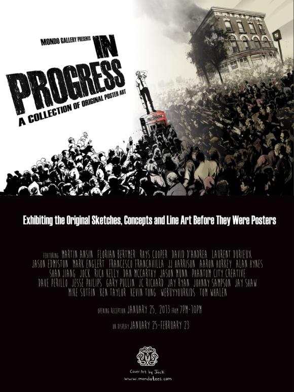 in-progress_postcard