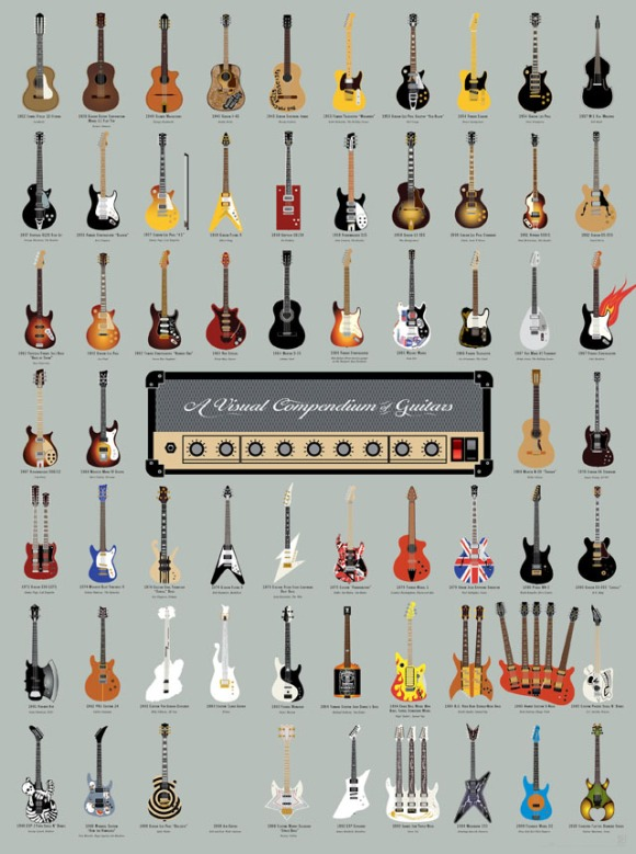 P_Guitars_Finish_114