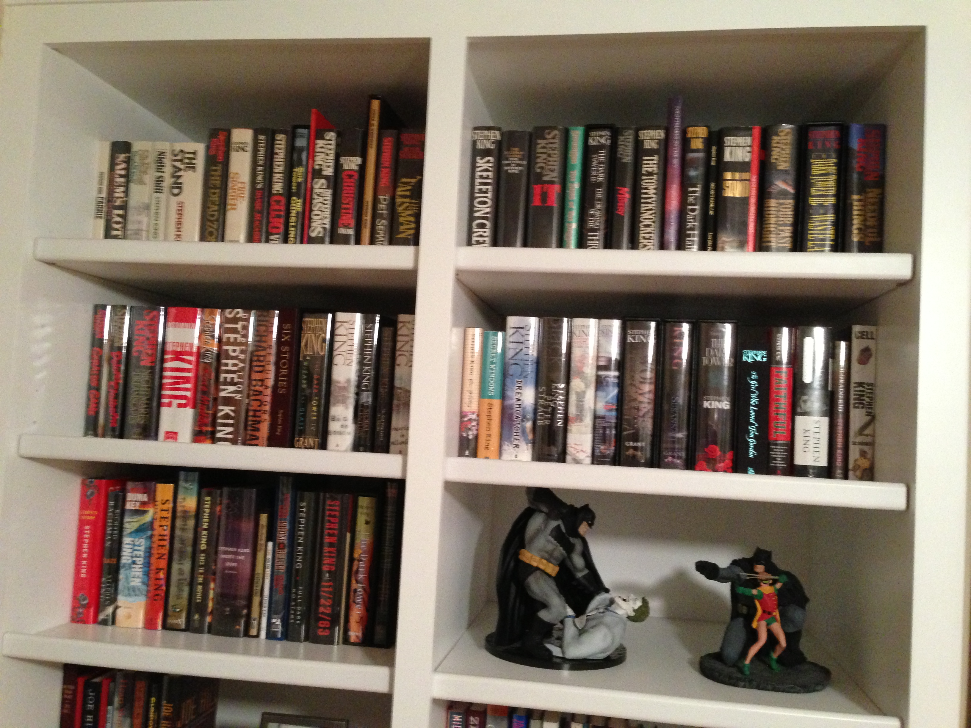 Image Result For Bookcase For Sale