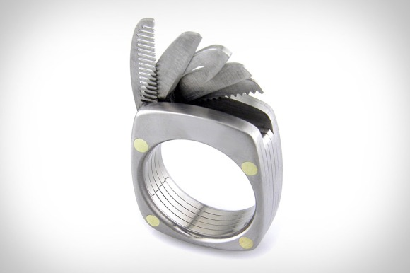 titanium-utility-ring-xl
