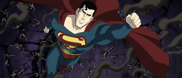 wcafrontpage_supermanunbound