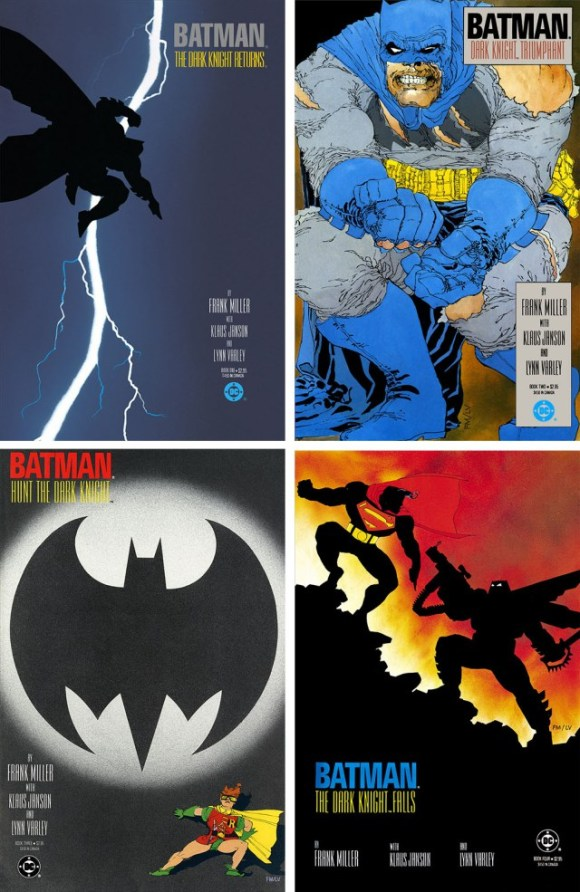 batman-the-dark-knight-returns-frank-miller-dc-comics