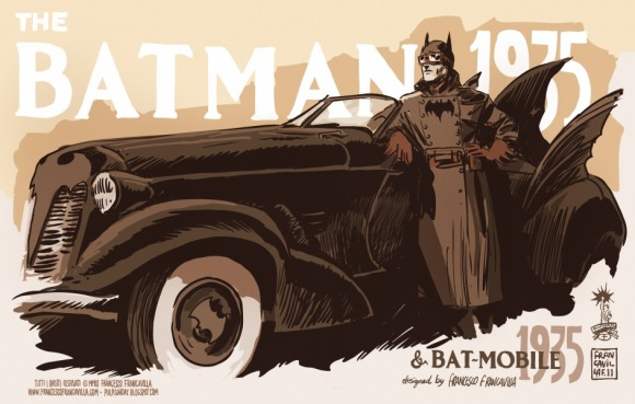batman_1935_low