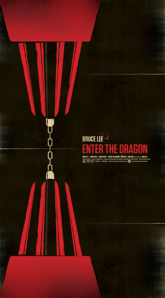 enter_the_dragon-poster-bruce-lee