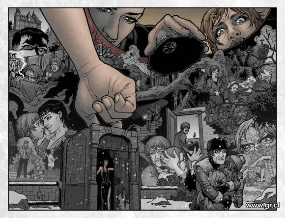 Locke_And_Key_06_pg22_23_color_by_GabrielRodriguez