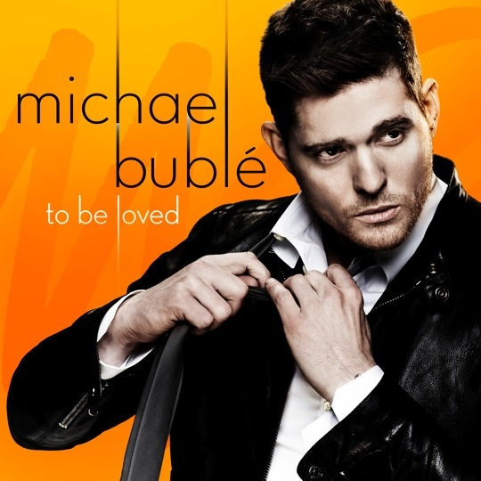 MB Album Cover