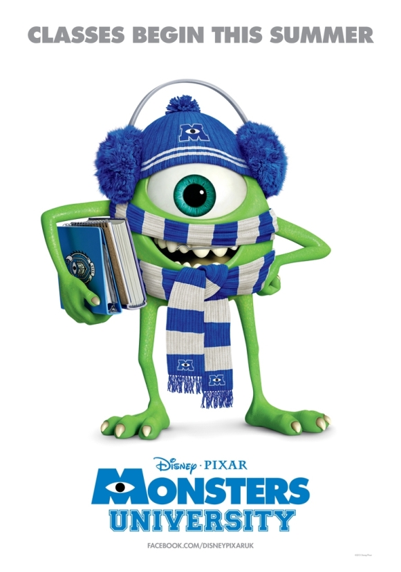 mike-wazowski-monsters-university