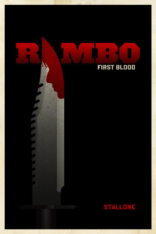 rambobg1