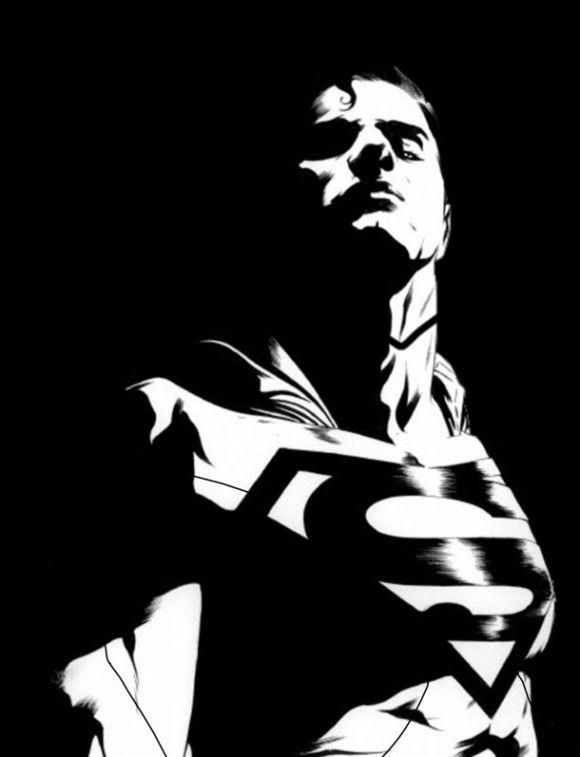 superman-610x797