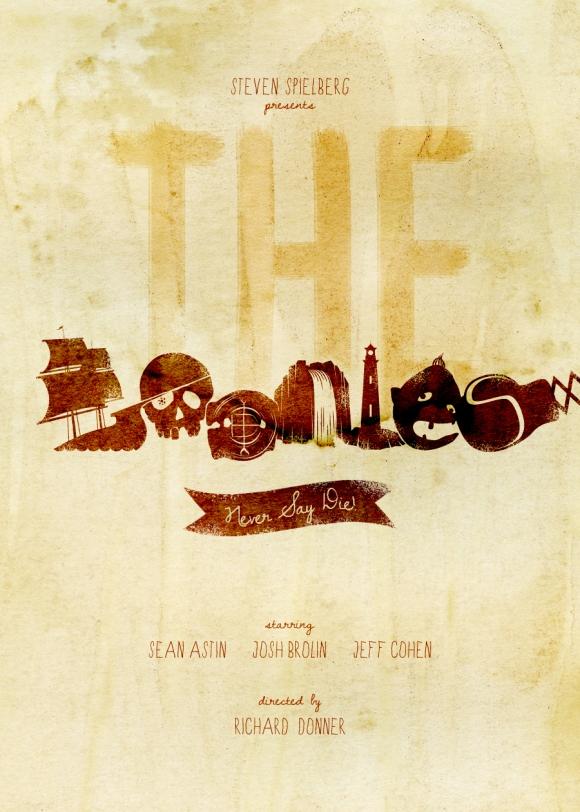The-Goonies-3