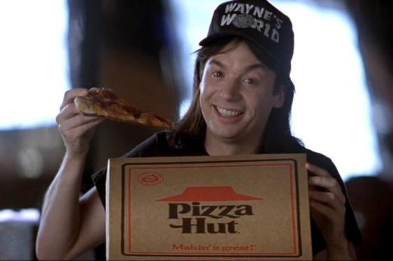 waynes-world-pizza-hut.jpg.scaled1000