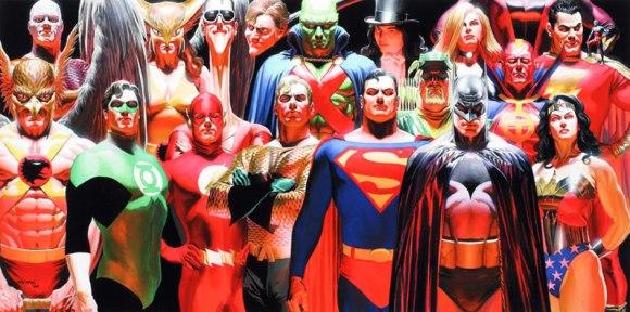 WB_20110918_justice1_thumb