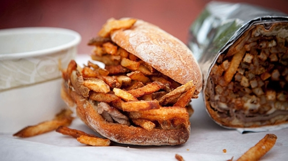 618_348_tk-portland-sandwich-hed-here