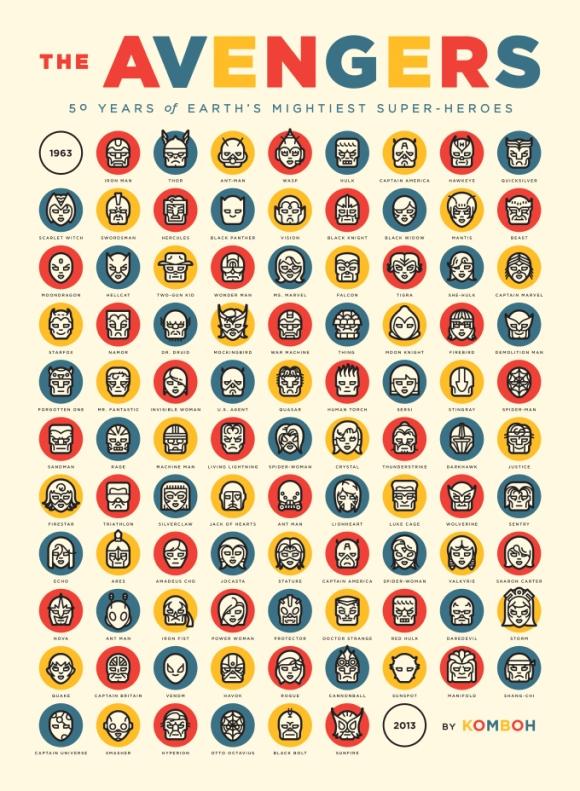 avengers_poster_web2