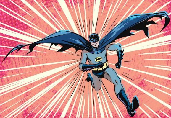 batman-66d