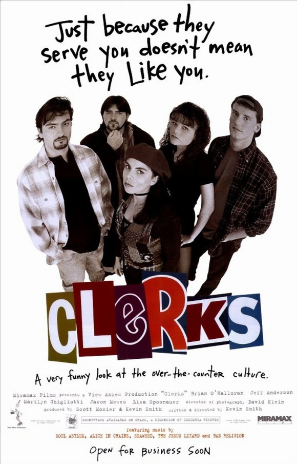 clerksoriginal