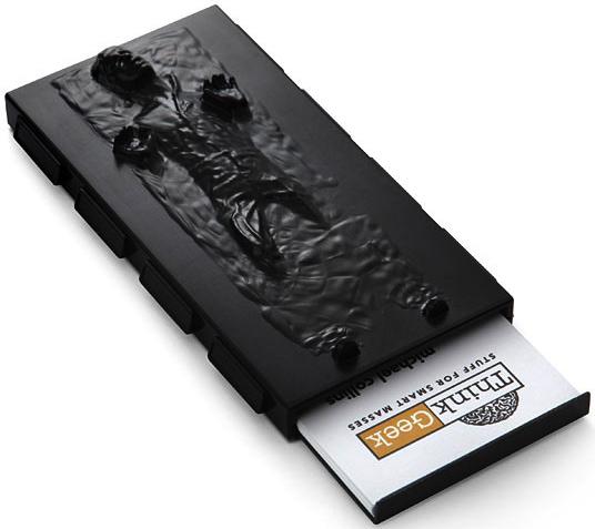 ef2c_han_solo_in_carbonite_business_card_holder
