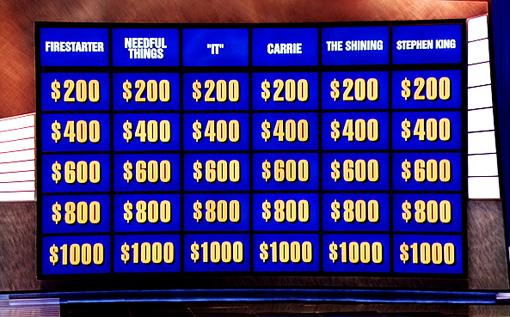 Jeopardy - YouTube