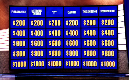 JEOPARDY-STEPHEN-KING_510x317
