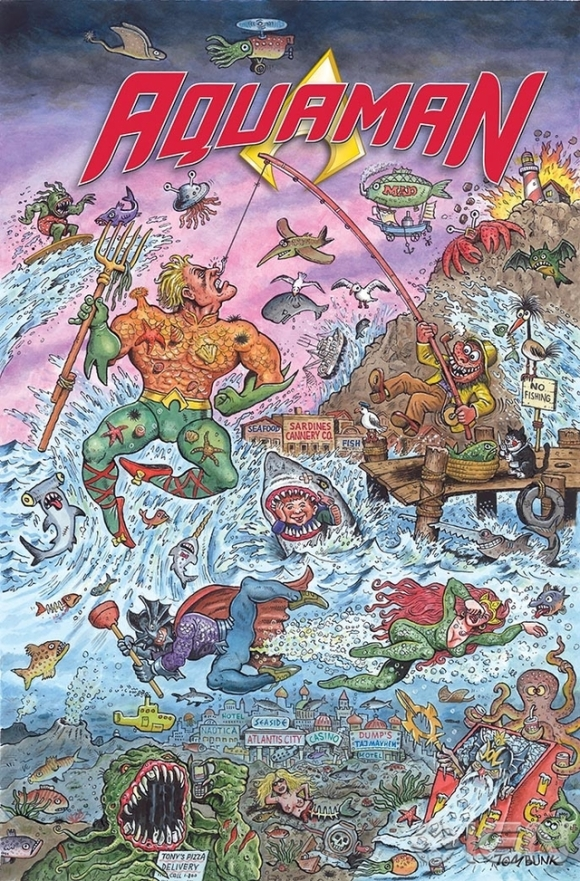 mad-aquaman-coverjpg-e20b42_640w