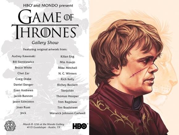 Mondo-Game-of-Thrones-Flier