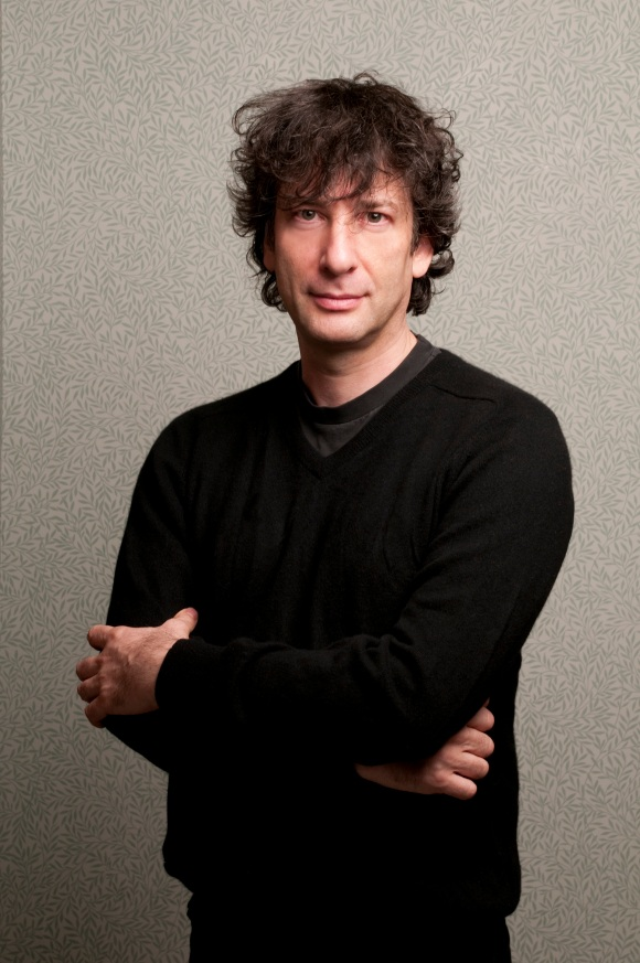 Neil-Gaiman-Photo-Credit-Kimberly-Butler