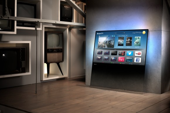 Philips-DesignLine-with-Smart-screen-fill