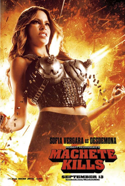 sofia-vergara-machete-kills-poster