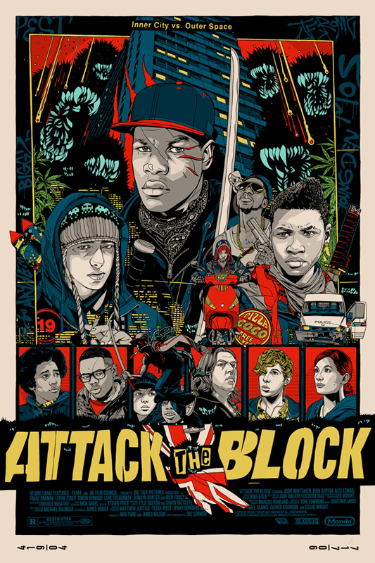Tyler-Stout-Attack-the-Block-Reg