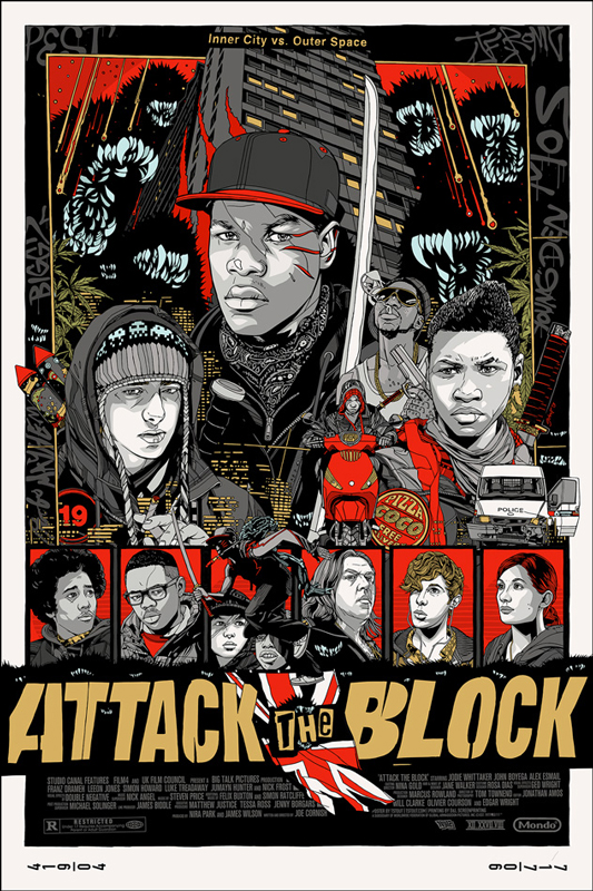 Tyler-Stout-Attack-the-Block-Var