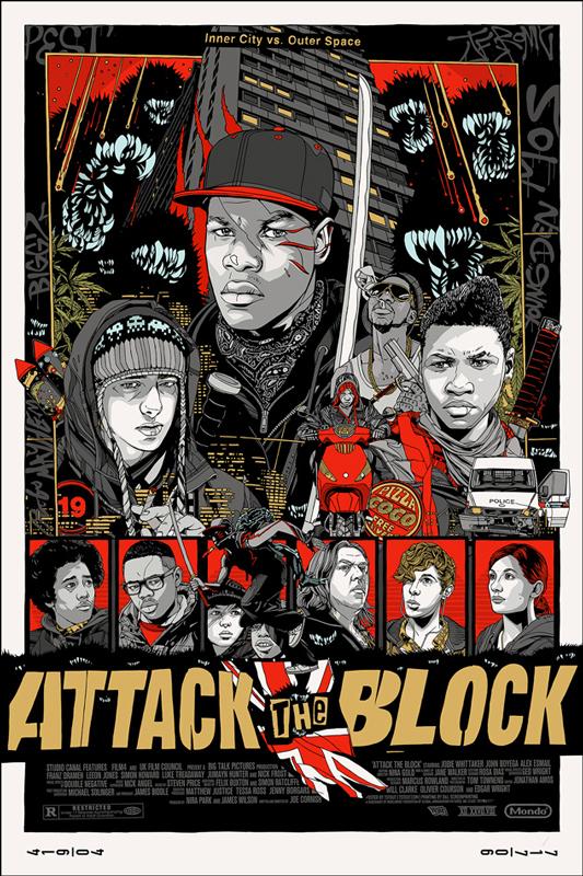 Tyler-Stout-Attack-the-Block-Var