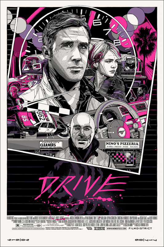 Tyler-Stout-Drive-Reg-1