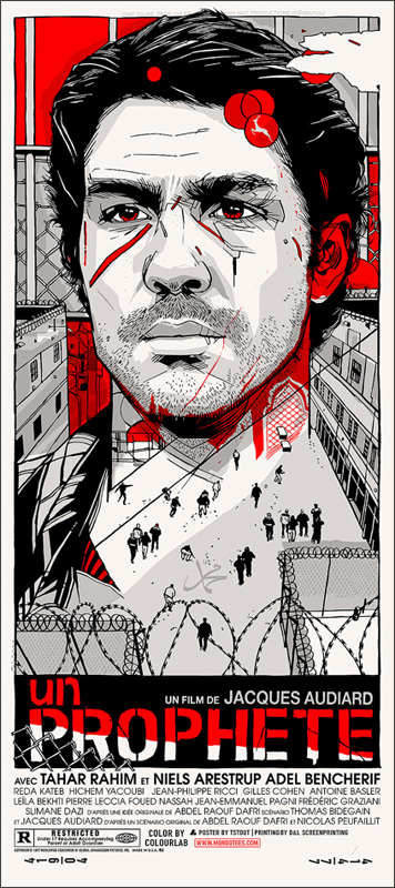 Tyler-Stout-Un-Prophete-Red