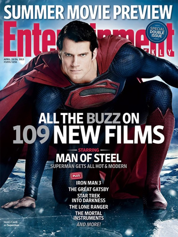 big-mos-cover-ew