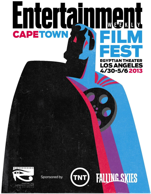 capetown-film-fesr-color-logo1