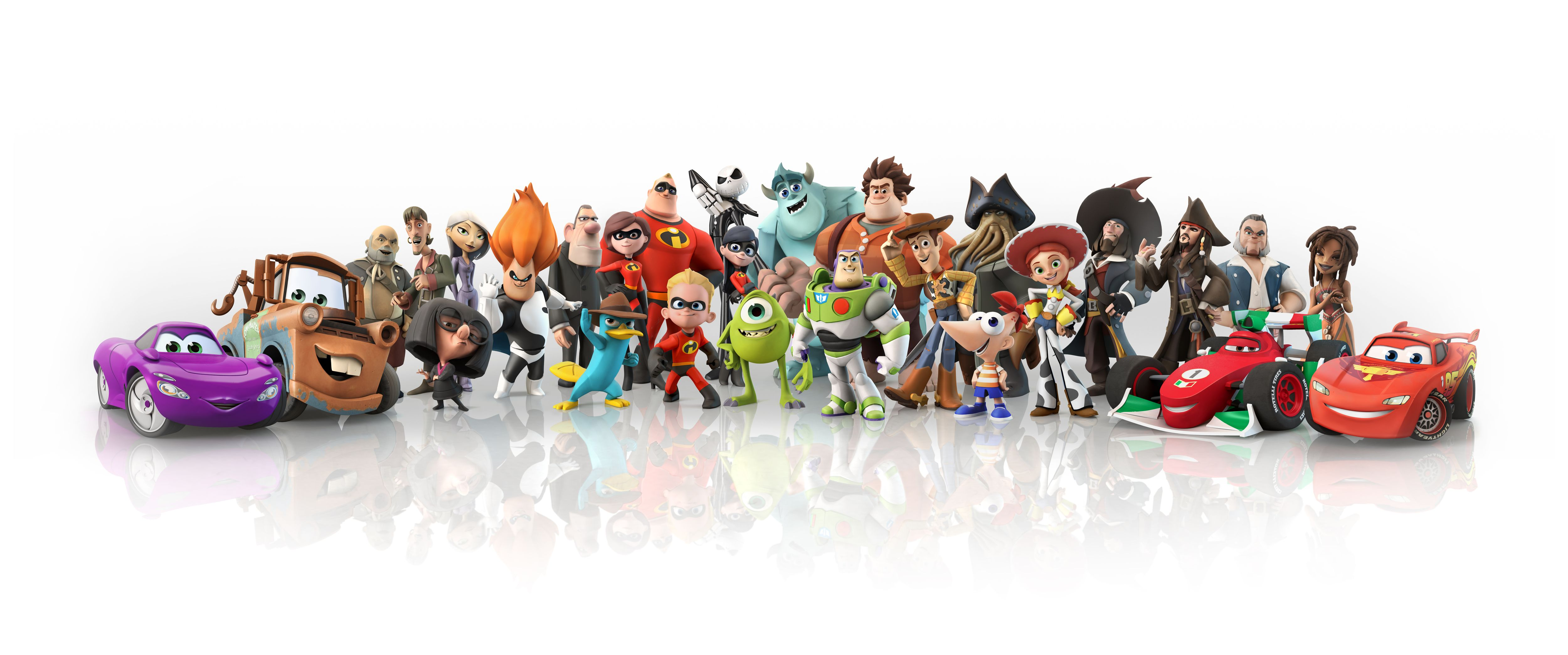 1000 Images About Pixar Animations On Pinterest Pixar