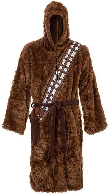f397_chewbacca_bathrobe